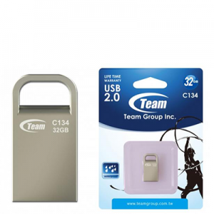35496_1_team_group_unveils_new_ultra_small_c134_compact_flash_drive