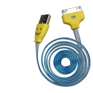 8766-2-Cable-iPhone-4-Luces-1-600x600