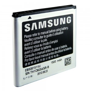 bateria-samsung-i9070-galaxy-s-advance-s-original-12875-MLA20066479218_032014-F