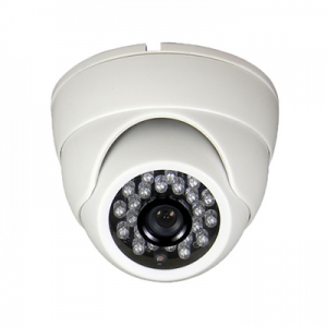 dome camera plastic Ahd 960P-600x600