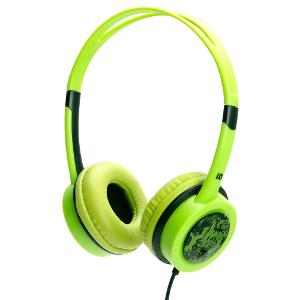 idance-free10-headphone-green-medium_6e23321818c114e28982b2f47602a683