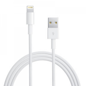 iphone-5s-5c-5-lightning-to-usb-sync-charge-cable-white-p36672-300