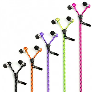 zipper-earphones-185711-MEC20617209316_032016-F
