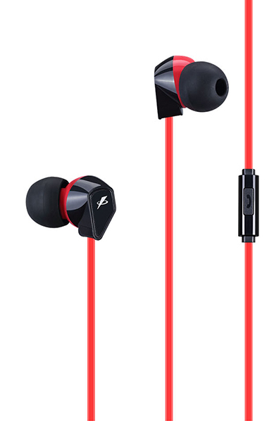 anchor professional stereo earphone