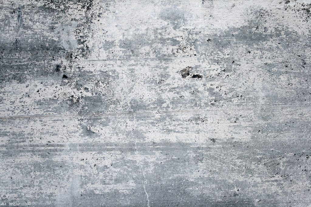 concrete_texture_by_superstar_stock