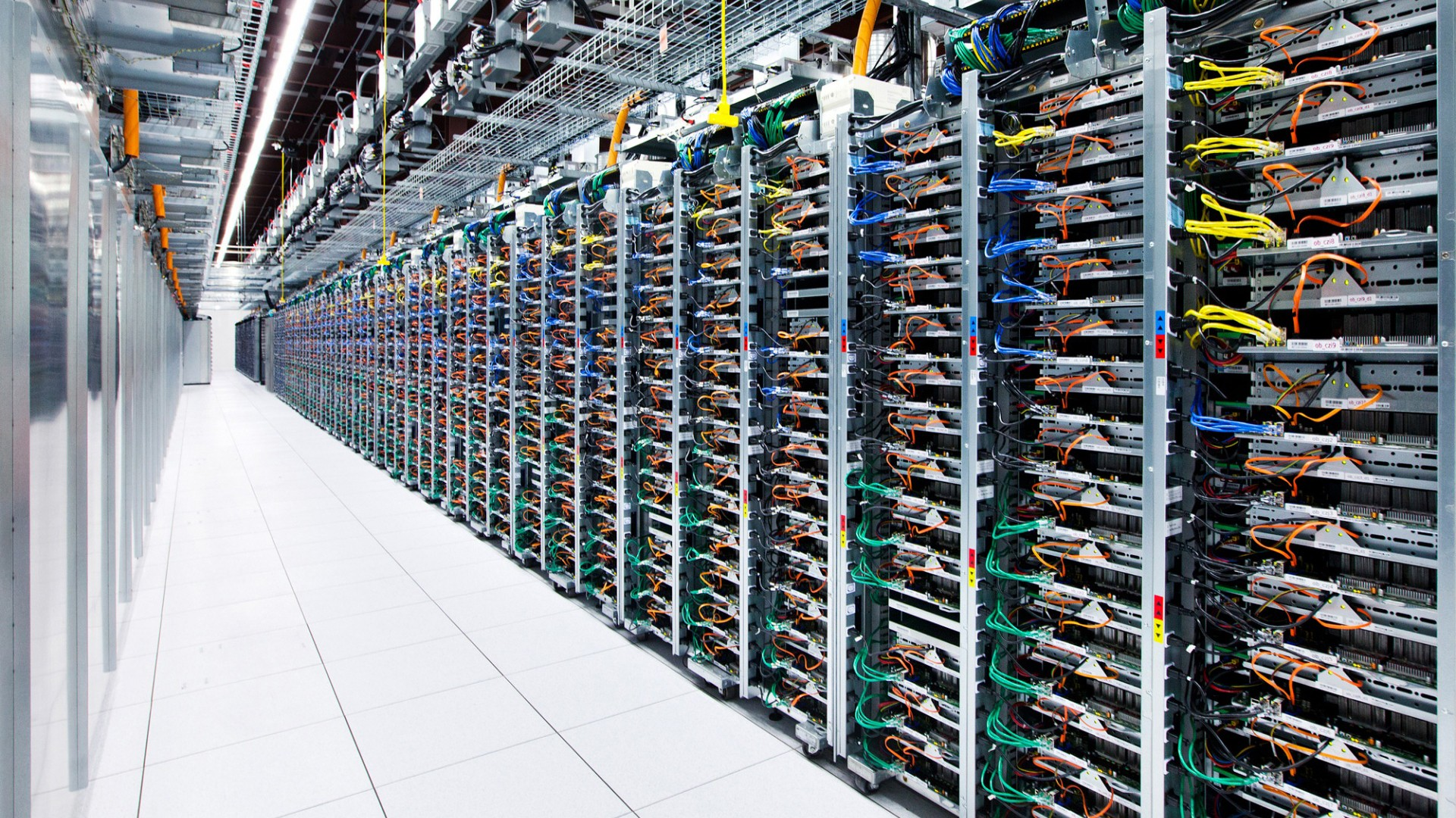 google-data-center-network-server-computer-1920x1080