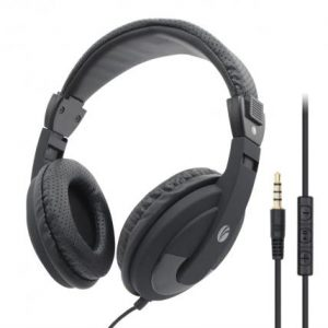 VCOM MOBILE HEADPHONE DE160M