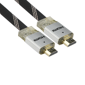 VCOM 1.4V High Speed gold plated HDMI Cable