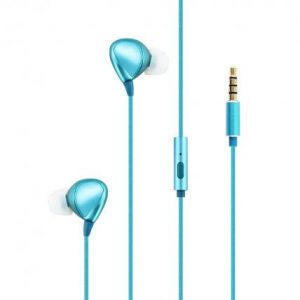 VCOM MUSIC EARPHONE DE230